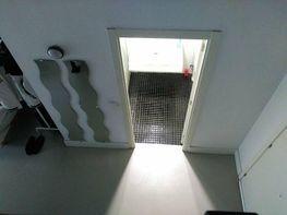 Loft en venda polígono La Raya, Camarma de Esteruelas - 290222006