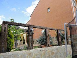 Chalet for sale in calle Villalbilla, Villalbilla - 281053323