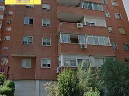 Piso en venta en calle Mancha Amarilla y Soto de Henares, Torrejón de Ardoz