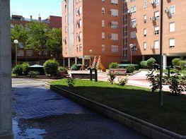 Piso en venta en calle Zarzuela, Torrejón de Ardoz