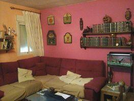 Pis en venda calle El Val, El Val a Alcalá de Henares - 281052096