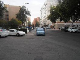 Commercial premises for sale in calle Tabla Pintora, Alcalá de Henares - 212247057