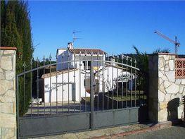 Casa en venta en Calonge - 336178331