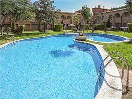 Casa en venta en Calonge - 336178364
