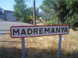 Solar en venta en Madremanya - 336178397