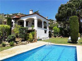 Casa en venta en Calonge - 336178433