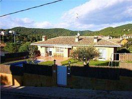 Casa en venta en Calonge - 306116296
