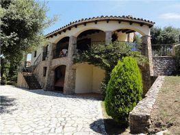 Casa en venta en Calonge - 306116332