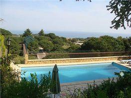 Casa en venta en Sant Andreu de Llavaneres - 407047305