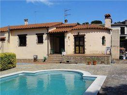 Casa en venta en Calonge - 336178742