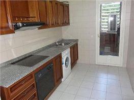 Piso en alquiler en Lleida - 386496660