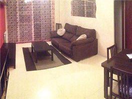 Apartamento en alquiler en Lleida - 398390369