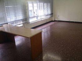 Oficina en alquiler en Lleida - 398390534