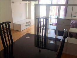Apartamento en alquiler en Lleida - 403502338