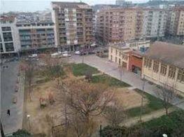 Apartamento en alquiler en Lleida - 409038859