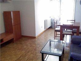 Piso en alquiler en Lleida - 409038883