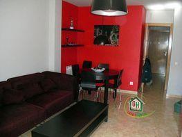 Apartamento en venta en Alcarràs