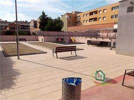 Appartamento en affitto en Alcoletge - 144427635