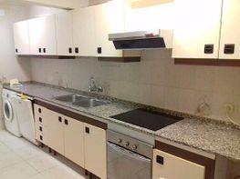 Pis en venda Cap Pont a Lleida - 410534383