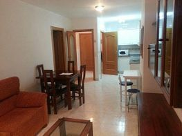 Apartment in miete in Lleida - 157413479