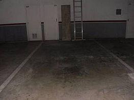 - Garaje en alquiler en calle Bóvila D´En Jordana a, Tiana - 192039147