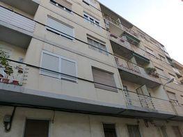 Wohnung in verkauf in calle Espronceda, Carolinas Bajas in Alicante/Alacant - 248092481