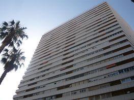 Wohnung in verkauf in calle Alcalde Alfonso de Rojas, Centro in Alicante/Alacant - 200616692