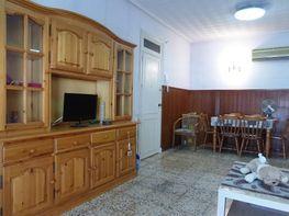 Wohnung in verkauf in plaza Misericordia, Centro in Alicante/Alacant - 317173940