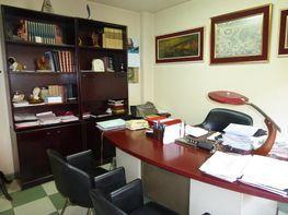 Büro in miete in calle Poeta Carmelo Calvo, Centro in Alicante/Alacant - 241830365