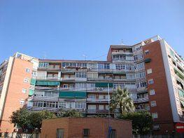Piso en venta en calle Felipe Herrero Arias, Pla del Bon Repos en Alicante/Alacant - 344318779