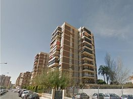 Wohnung in verkauf in calle Sacerdote Isidro Albert, Sidi Ifni - Nou Alacant in Alicante/Alacant - 352633921