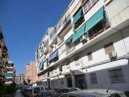 Piso en venta en calle Felipe Herrero Arias, Carolinas Altas en Alicante/Alacant - 372914561