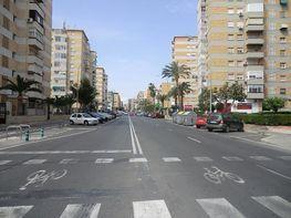 Entorno - Garaje en venta en pasaje Navarra, Pla del Bon Repos en Alicante/Alacant - 193085204