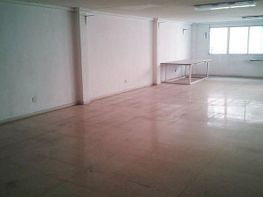 Premises for rent in calle General Prim, Campoamor in Alicante/Alacant - 286292116