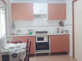 Flat for sale in calle Benitatchell, Los Angeles in Alicante/Alacant - 368639902