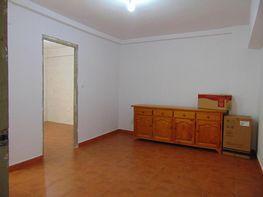 Pis en venda calle Cronista Joaquin Colllia, Campoamor a Alicante/Alacant - 379498044