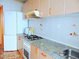 Pis en venda calle De Alcoy, Campoamor a Alicante/Alacant - 381127045