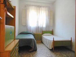 Pis en venda calle De Alcoy, Campoamor a Alicante/Alacant - 382836498