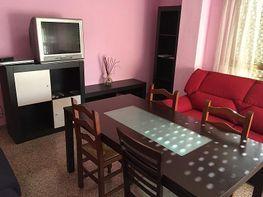 Pis en venda calle De Alcoy, Campoamor a Alicante/Alacant - 383147900