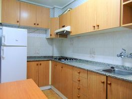 Flat for sale in calle General Espartero, Carolinas Bajas in Alicante/Alacant - 383763503