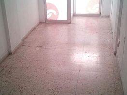 Local en alquiler en calle Alcoy, Campoamor en Alicante/Alacant - 389075062