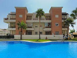 Apartamento en venta en Benalmádena Costa en Benalmádena