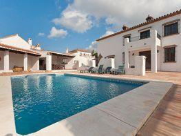 Villa in verkauf in calle A, Álora - 61456023