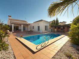 Villa in verkauf in calle Algarrobo, Coín - 62913964