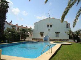 Casa adossada en venda Poblets (els) - 326795660