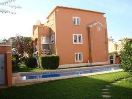 Apartament en venda Dénia - 326796266