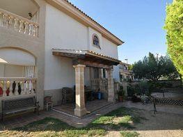 Foto - Casa adosada en venta en calle Pont D\Inca Nou, Marratxí - 214429901