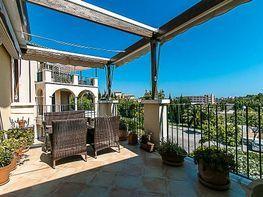 Foto - Piso en venta en calle Son Xigala, Nord en Palma de Mallorca - 348545929