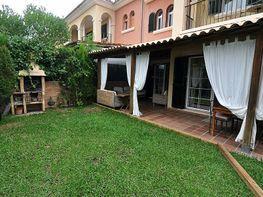 Foto - Casa pareada en venta en calle Son Vida, Son Vida en Palma de Mallorca - 214436027