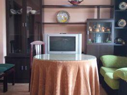 Wohnung in verkauf in calle Pinguino, Punta Umbría - 269835373